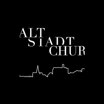 Alt Stadt Chur
