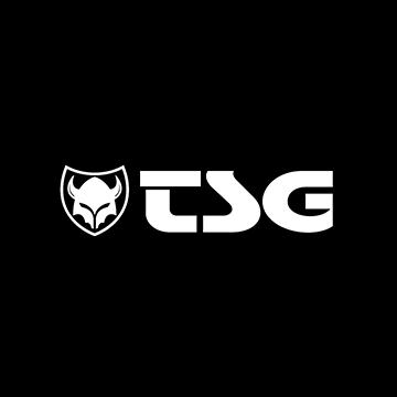 TSG - Technical Safety Gear